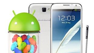 Samsung Galaxy Note 7 xuất hiện trong phép thử GLBenchmark
