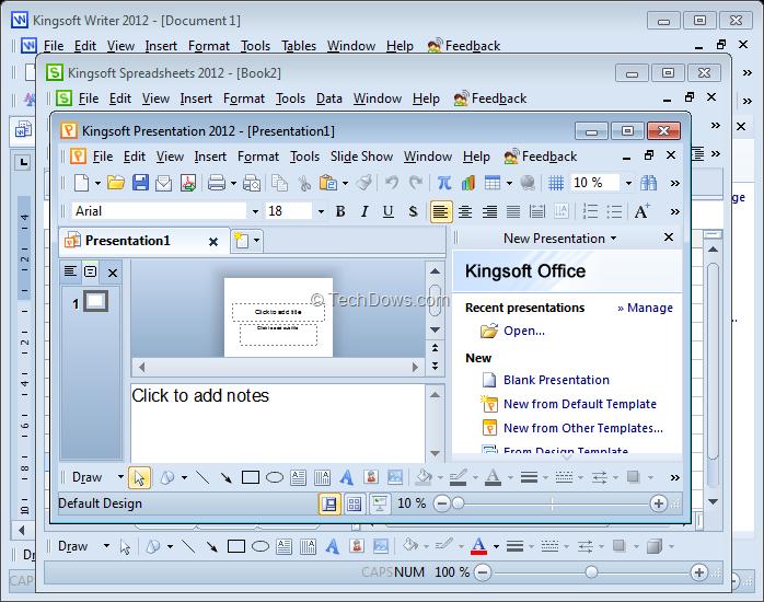 Libre office visio export - Open office vs office libre ...