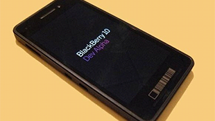 RIM cho phép khách hàng lựa chọn dịch vụ trên BlackBerry 10