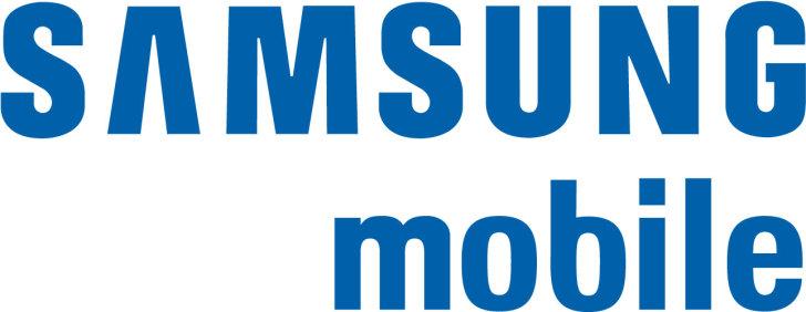 Samsung Galaxy S IV sẽ có mã hiệu GT-I9500?