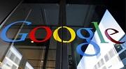 """Google tham vọng """"nuốt"""" 90% khách hàng của Microsoft Office"""