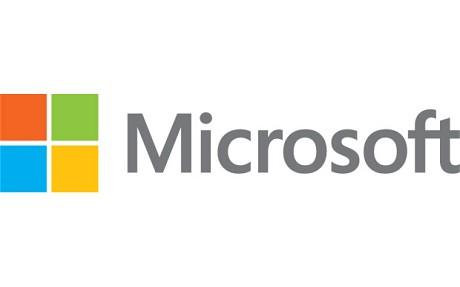 Chi tiết mới về Windows Blue – kẻ kế tục Windows 8