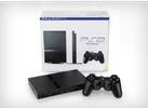 Sony khai tử PlayStation2 tại thị trường Nhật Bản