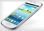 Apple rút cáo buộc vi phạm sáng chế đối với Samsung Galaxy S3 Mini