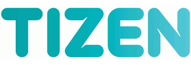 Samsung sẽ bán điện thoại Tizen đầu tiên ở Nhật vào năm 2013