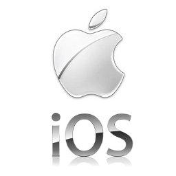 iPhone 6 và iOS 7 xuất hiện trên nhật kí sử dụng của nhà phát triển