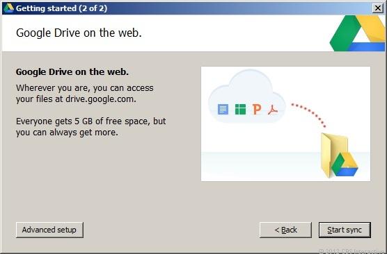Tìm hiểu về lưu trữ số phần 3:  đảm bảo an toàn dữ liệu