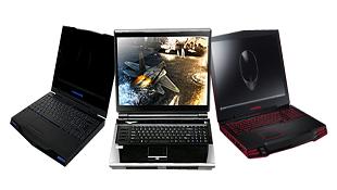 25 laptop tốt nhất hiện nay (phần 1)