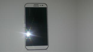 Galaxy S4 sẽ không ra mắt trước tháng 5/2013