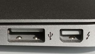 USB 3.0 tốc độ 10Gbps sẽ có vào năm tới
