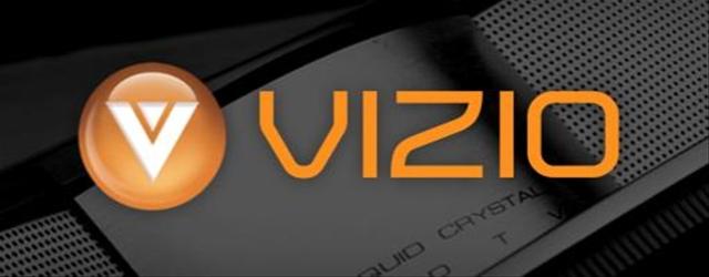 Vizio công bố smartphone 5 inch 1080p và 4.7 inch 720p