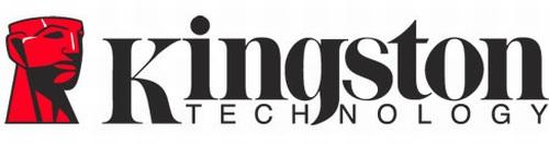Kingston ra mắt thẻ nhớ USB dung lượng 1TB