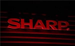 Sharp ra mắt 21 TV LED mới tại CES 2013: cỡ lớn hơn và tốt hơn