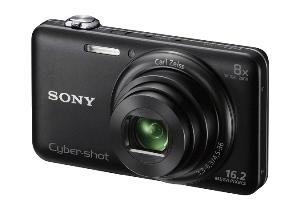 Sony tung ra 8 máy quay Handycam và 7 máy ảnh Cybershot mới