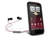 HTC sắp ra phiên bản Sensation đặc biệt, âm thanh Beats
