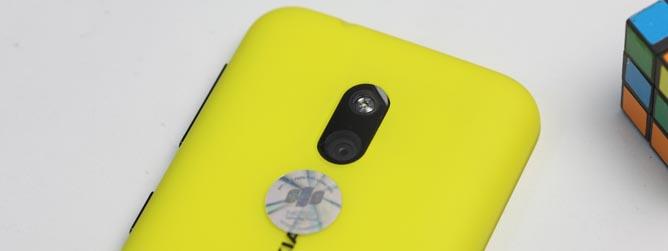 Lumia 620 chính hãng bắt đầu được bán ở Việt Nam