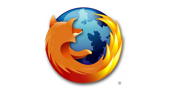 Mozilla tung ra Firefox 19 Beta, mở file PDF ngay trên trình duyệt