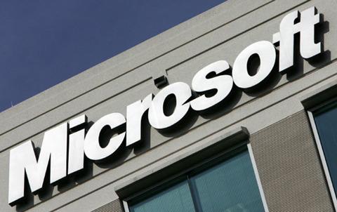 Microsoft sẽ ra mắt Office 2013 vào ngày 29 tháng 1 tới?