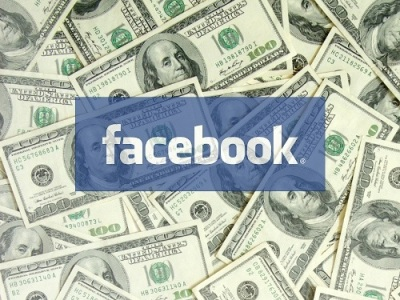 Gửi tin nhắn cho Mark Zuckerberg tốn 100 USD