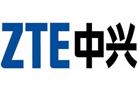 ZTE P897A10 là smartphone đầu tiên dùng chip Snapdragon 800