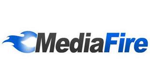 MediaFire đã có ứng dụng cho Android, miễn phí 50 GB