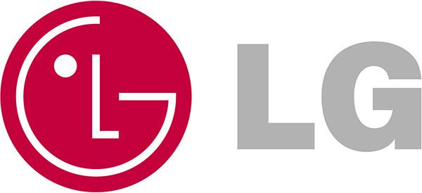 LG sẽ ra điện thoại Windows Phone 8 trong năm nay