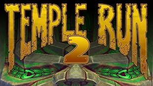 Temple Run ra mắt phiên bản mới trên iOS