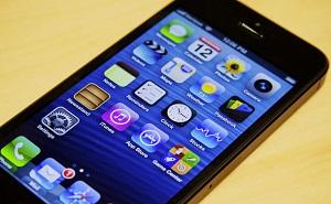 iPhone 5S và iPhone 5 giá rẻ sẽ xuất hiện vào tháng Sáu hoặc Bảy