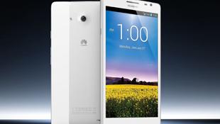 Samsung Galaxy Note III có vi xử lý 8 lõi, màn hình 6.3 inch?