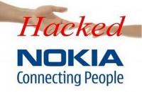 Nokia đóng cửa diễn đàn developer sau khi bị hack