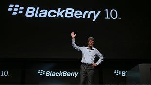 5 điều BlackBerry 10 cần có để đánh bại iPhone