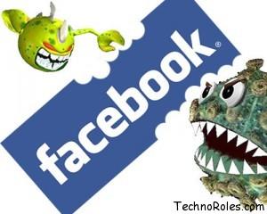 Săn lỗ hổng Facebook để nhận tiền thưởng