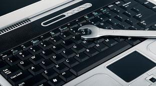 Làm thế nào để chăm sóc laptop đúng cách?