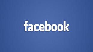 Bản cập nhật Facebook Android hỗ trợ gửi tin nhắn âm thanh