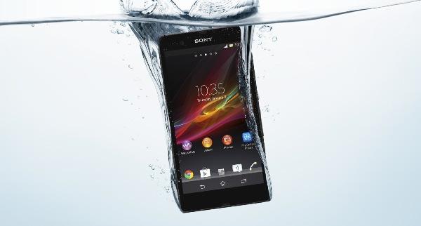 """2013 sẽ là năm của """"siêu điện thoại"""" Android?"""