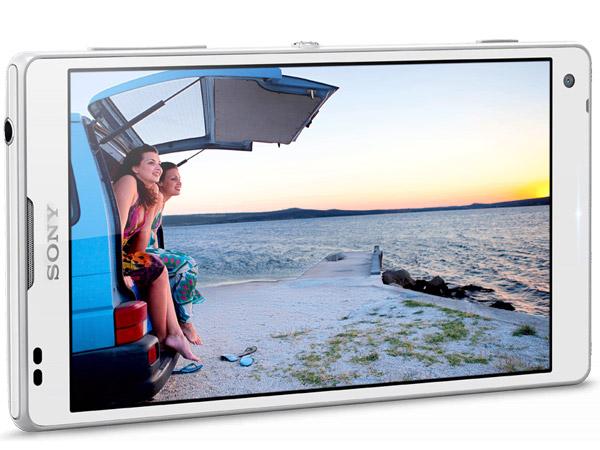 Top 5 smartphone có màn hình 1080p