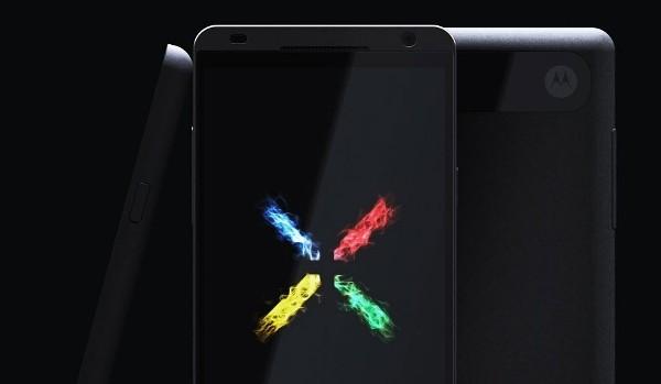 Motorola X chạy Android 5.0 Key Lime Pie sẽ ra mắt tại Google I/O?