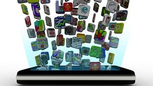 10 ứng dụng đang chia sẻ thông tin của bạn mà bạn không ngờ