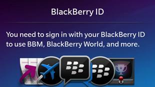 BlackBerry Z10 sẽ có giá chưa đến 199 USD