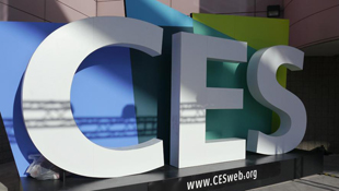 """Những công nghệ """"khủng"""" sẽ xuất hiện tại CES 2014"""