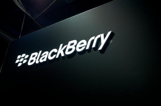 RIM giới thiệu BlackBerry Enterprise Service 10