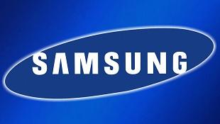 Samsung sắp ra nhiều tablet mới, không có kích cỡ 7 inch