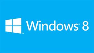 Windows 8 có gần 40.000 ứng dụng