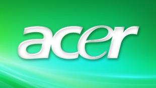 Acer: Windows 8 vẫn không thành công