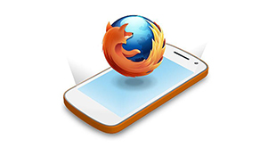 ZTE có thể công bố điện thoại Firefox OS tại MWC 2013