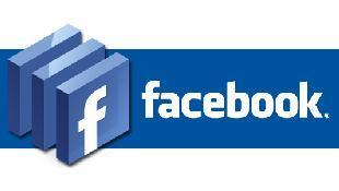 Mark Zuckerberg kiên quyết phủ nhận Facebook Phone