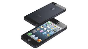 Giới trẻ thuê iPhone 5 để 'lên đời' vài tiếng