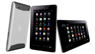 Thông số và cấu hình FPT Tablet III