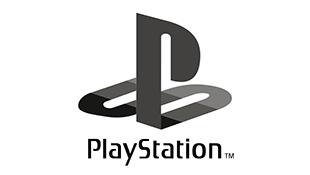 PlayStation 4 sẽ ra mắt vào ngày 20/2 tới?