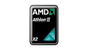 AMD ra mắt Athlon II X2 280, giảm giá một số vi xử lý
